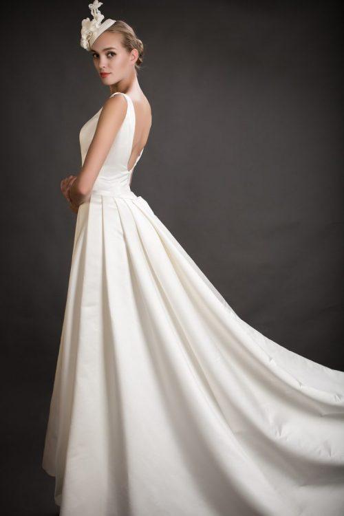 Wedding Dresses, wedding.dresses uk, wedding dress, birmingham, bridal, brides shoes, brides dress, bridal shops birmingham, wedding dresss birmingham, flower girls dresses, prom dress, prom dresses, prom shop