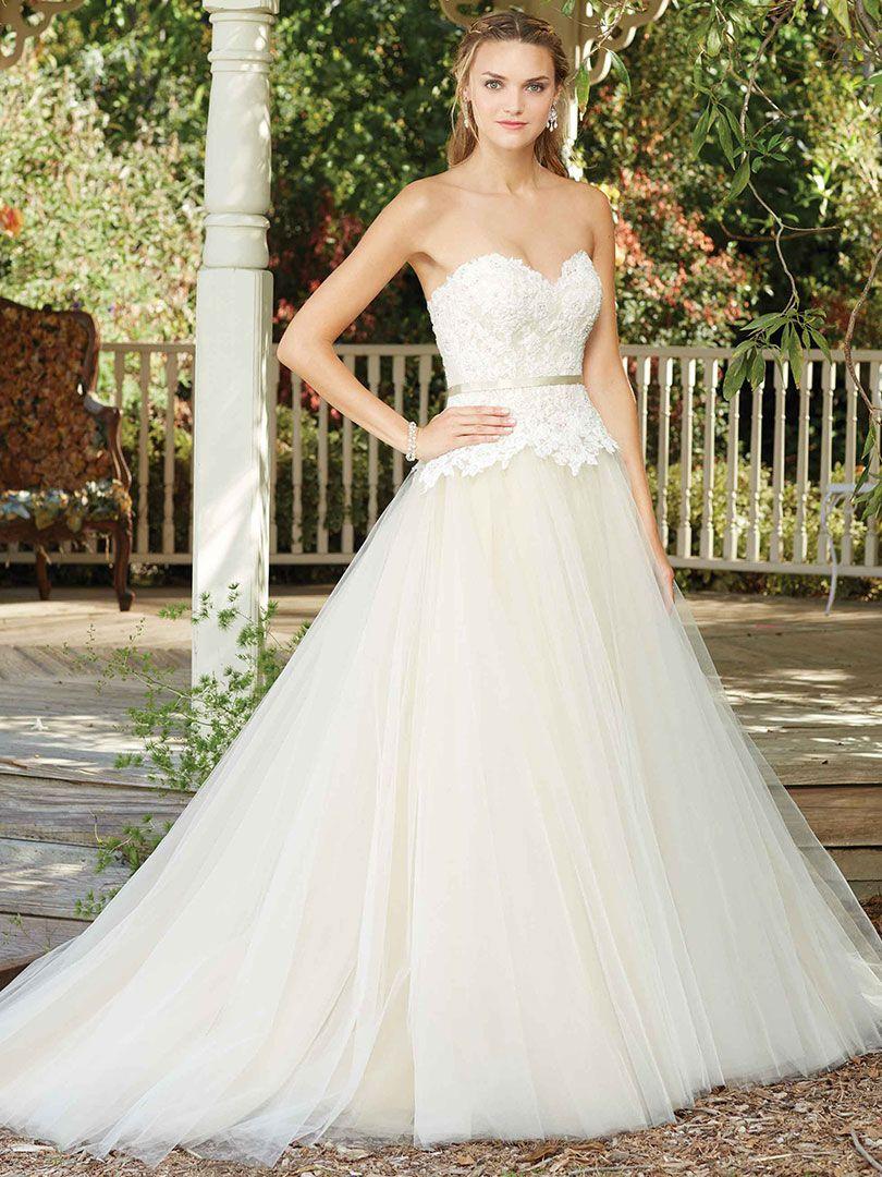 Hydrangea june peony bridal couture birmingham wedding hydrangea wedding dress ombrellifo Images