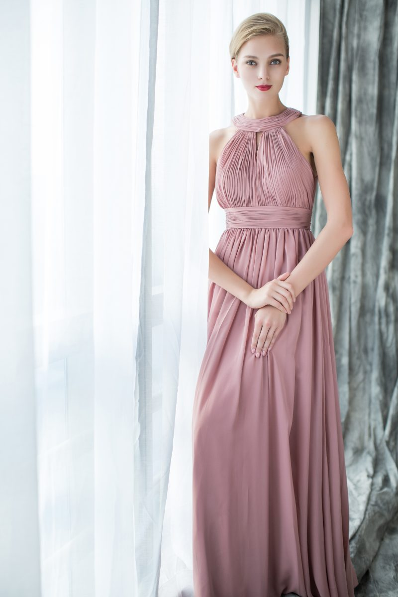 Daisy june peony bridal couture birmingham wedding dresses bridesmaid dress ombrellifo Images