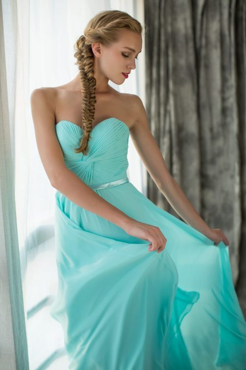 Dress Archives - Page 3 of 3 - June Peony Bridal Couture (Birmingham ...