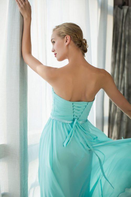 Ruby - June Peony Bridal Couture (Birmingham) - Wedding Dresses ...