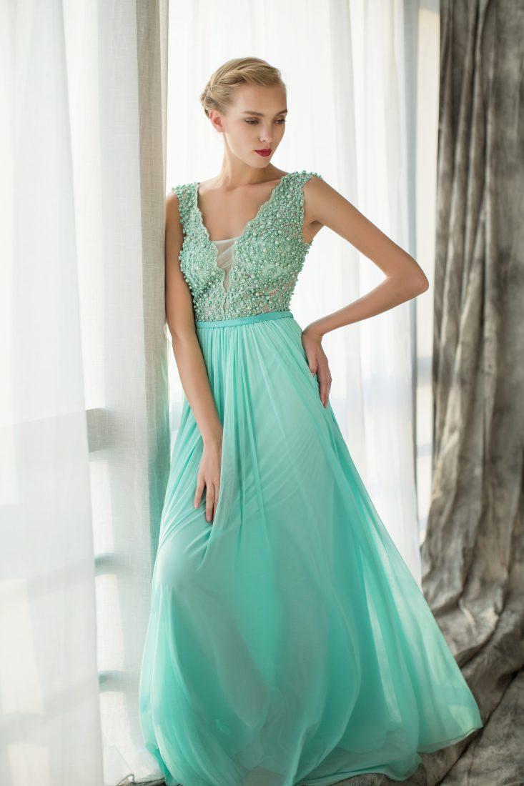Home - June Peony Bridal Couture (Birmingham) - Wedding Dresses ...