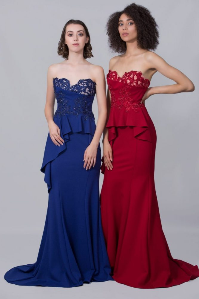 prom mircle Buy miraclesuit shapewear at macy's and get free shipping with $99 purchase great selection of miraclesuit body slimmers, body shapers, briefs and more.