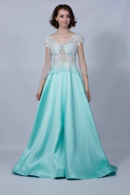 Online Shop Archives - June Peony Bridal Couture (Birmingham ...