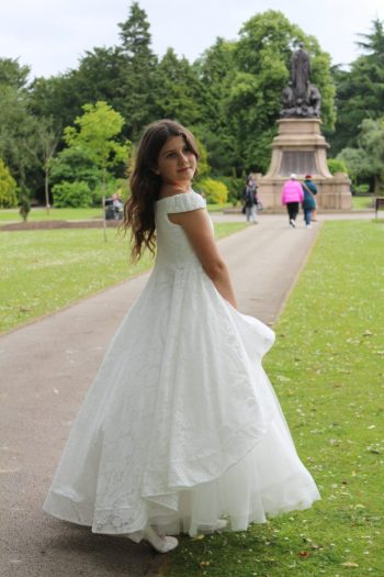Wedding Dresses, wedding.dresses uk, wedding dress, birmingham, bridal, brides shoes, brides dress, bridal shops birmingham, wedding dresss birmingham