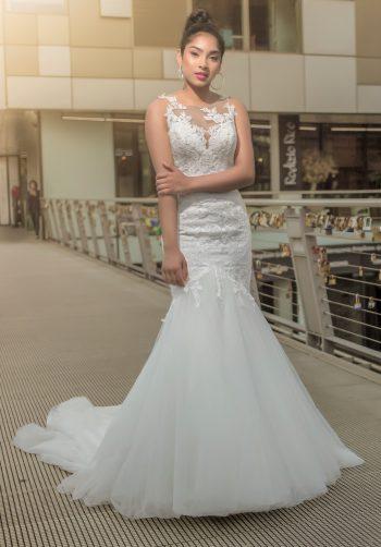 Wedding Dresses, wedding.dresses uk, wedding dress, birmingham, bridal, brides shoes, brides dress, bridal shops birmingham, wedding dresss birmingham