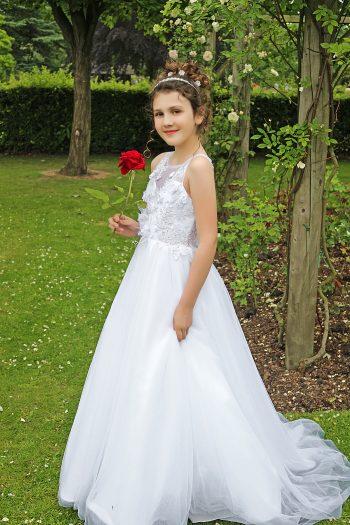 Wedding Dresses, wedding.dresses uk, wedding dress, birmingham, bridal, brides shoes, brides dress, bridal shops birmingham, wedding dresss birmingham, flower girls dresses