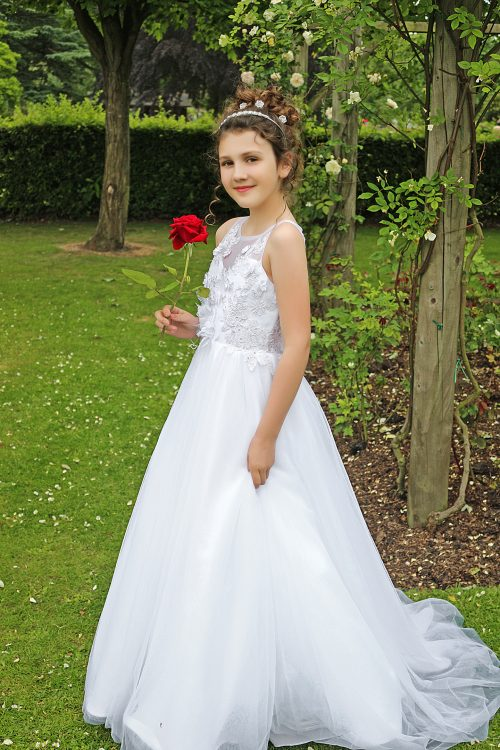 Wedding Dresses, wedding.dresses uk, wedding dress, birmingham, bridal, brides shoes, brides dress, bridal shops birmingham, wedding dresss birmingham, flower girls dresses