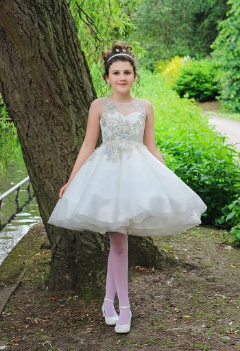 WeddingDresses, wedding.dresses uk, wedding dress, birmingham, bridal, brides shoes, brides dress, bridal shops birmingham, wedding dresss birmingham