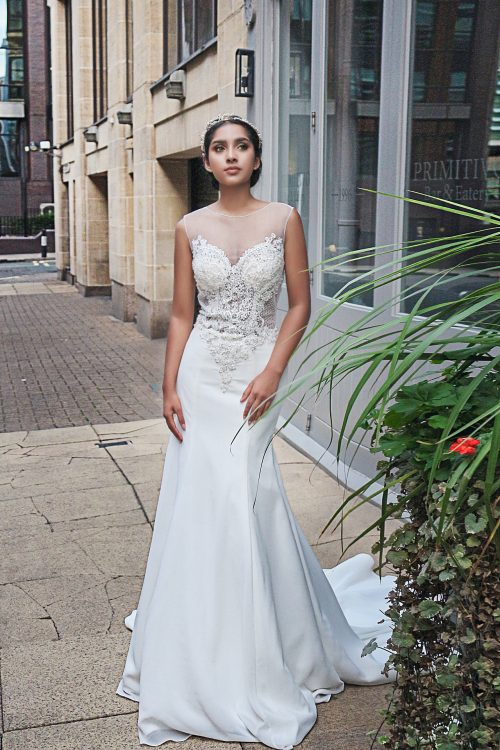 WeddingDresses, wedding.dresses uk, wedding dress, birmingham, bridal, brides shoes, brides dress, bridal shops birmingham, wedding dresss birmingham, Birmingham City Centre, wedding dress manufacturer