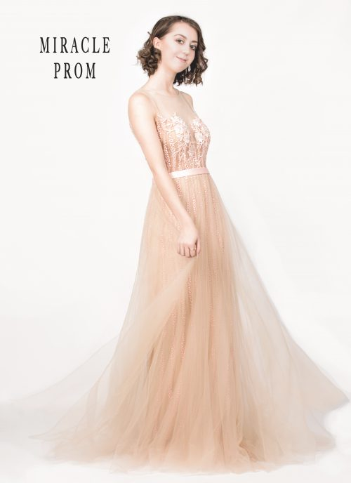 Prom Dress Birmingham, WeddingDresses, wedding.dresses uk, wedding dress, birmingham, bridal, brides shoes, brides dress, bridal shops birmingham, wedding dresss birmingham, Birmingham City Centre, wedding dress manufacturer