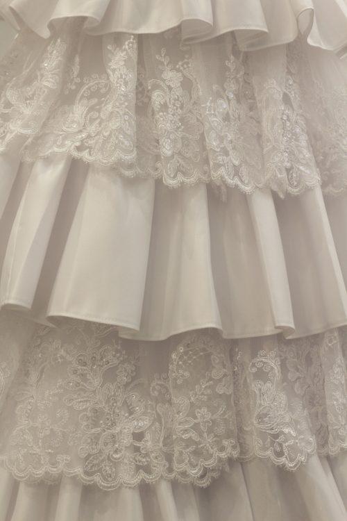 WeddingDresses, wedding.dresses uk, wedding dress, birmingham, bridal, brides shoes, brides dress, bridal shops birmingham, wedding dresss birmingham, Birmingham City Centre, wedding dress manufacturer