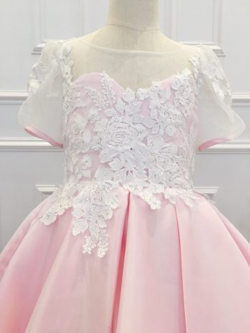 WeddingDresses, wedding.dresses uk, wedding dress, birmingham, bridal, brides shoes, brides dress, bridal shops birmingham, wedding dresss birmingham, Birmingham City Centre, wedding dress manufacturer, flower girls dress, communion dress