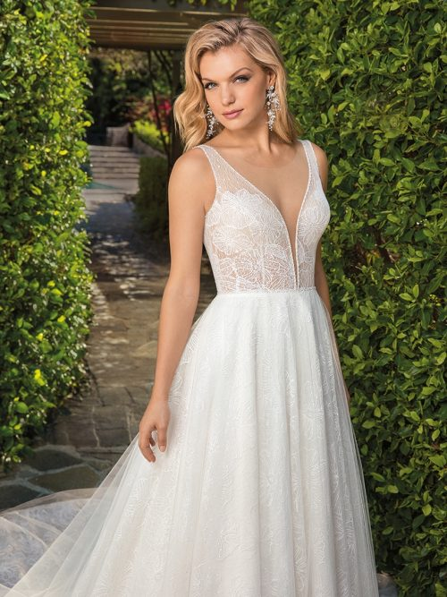 WeddingDresses, wedding.dresses uk, wedding dress, birmingham, bridal, brides shoes, brides dress, bridal shops birmingham, wedding dresss birmingham, Birmingham City Centre, wedding dress manufacturer, flower girls dress, communion dress, prom dresses