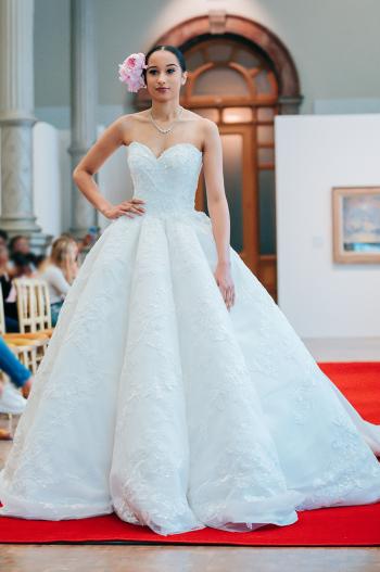 WeddingDresses, wedding.dresses uk, wedding dress, birmingham, bridal, brides shoes, brides dress, bridal shops birmingham, wedding dresss birmingham, asian wedding, long sleeves dress, indian wedding
