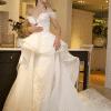 Bridal Accessories,Bridal Veil, WeddingDresses, wedding.dresses uk, wedding dress, birmingham, bridal, brides shoes, brides dress, bridal shops birmingham, wedding dresss birmingham, Holy Communion Dress, Flower Girl Dress