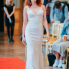 WeddingDresses, wedding.dresses uk, wedding dress, birmingham, bridal, brides shoes, brides dress, bridal shops birmingham, wedding dresss birmingham