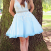 Prom Dress, WeddingDresses, wedding.dresses uk, wedding dress, birmingham, bridal, brides shoes, brides dress, bridal shops birmingham, wedding dresss birmingham