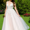 Prom Dress, Party Dresses, wedding.dresses uk, wedding dress, birmingham, bridal, brides shoes, brides dress, bridal shops birmingham, wedding dresss birmingham
