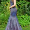 Prom Dress, Party Dresses, wedding.dresses uk, wedding dress, birmingham, bridal, brides shoes, brides dress, bridal shops birmingham, wedding dresss birmingham