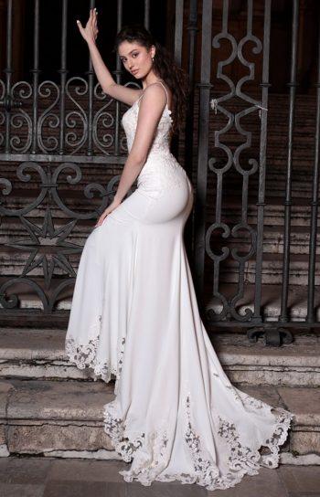 WeddingDresses, wedding.dresses uk, wedding dress, birmingham, bridal, brides shoes, brides dress, bridal shops birmingham, wedding dresss birmingham, Holy Communion Dress, Flower Girl Dress