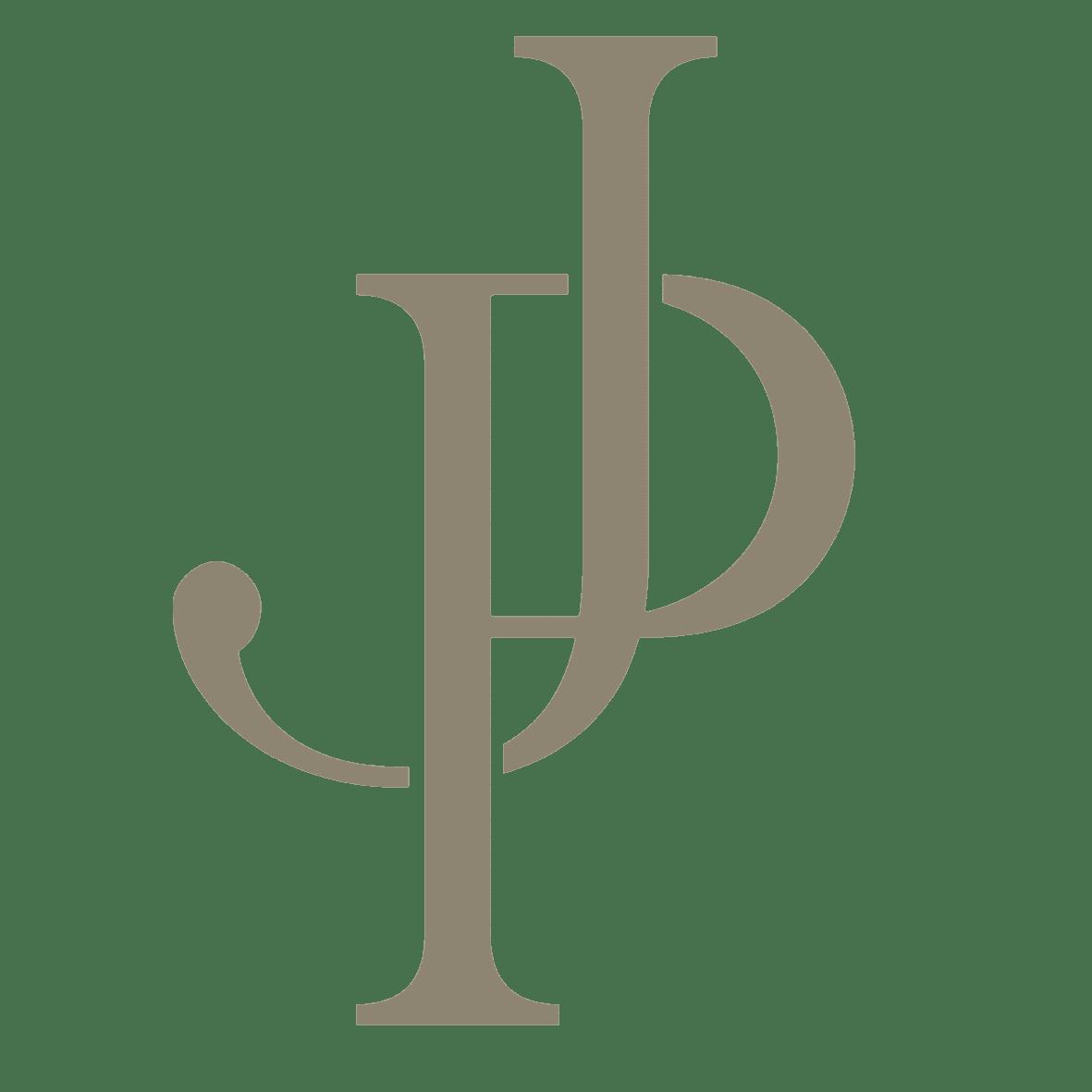 June Peony Bridal Couture | Wedding Dress Birmingham | United Kingdom