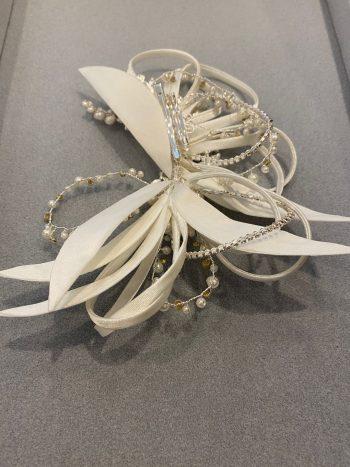 Bridal Accessories, WeddingDresses, wedding.dresses uk, wedding dress, birmingham, bridal, brides shoes, brides dress, bridal shops birmingham, wedding dresss birmingham, Holy Communion Dress, Flower Girl Dress