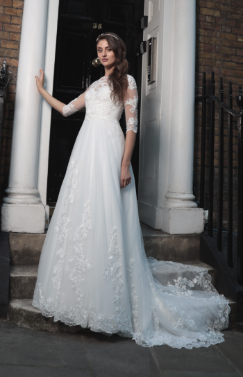 WeddingDresses, wedding.dresses uk, wedding dress, birmingham, bridal, brides shoes, brides dress, bridal shops birmingham, wedding dresss birmingham, Holy Communion Dress, Flower Girl Dress