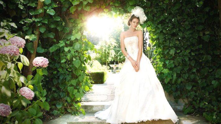 WeddingDresses, wedding dresses birmingham, wedding.dresses uk, wedding dress, birmingham, bridal, brides shoes, brides dress, bridal shops birmingham, wedding dresss birmingham, Holy Communion Dress, Flower Girl Dress